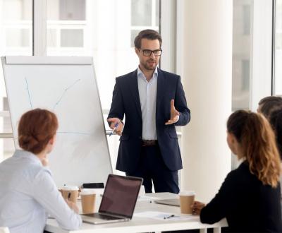 Culturally Responsive Teaching Strategies