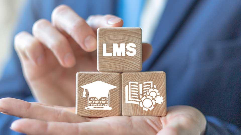 lms standards